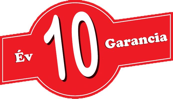 10evgaranciamagyar.png