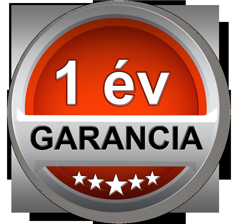 garancia_01.png