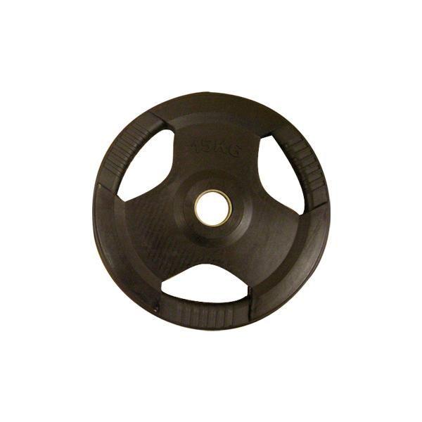 PL26 Súlytárcsák (50 mm-es átmérő)