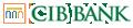 CIB Bank