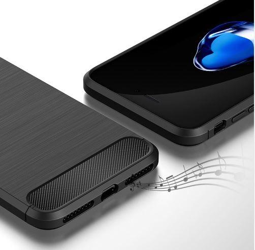 iphone 7 tokok