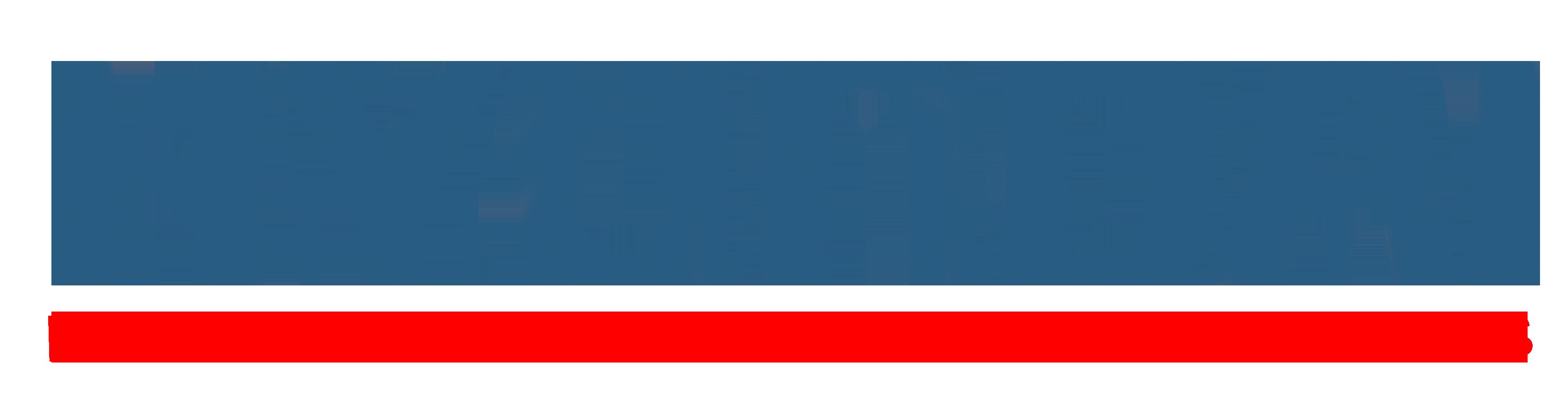 HYD-logo.png