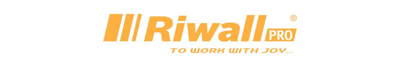 riwall logo.jpg