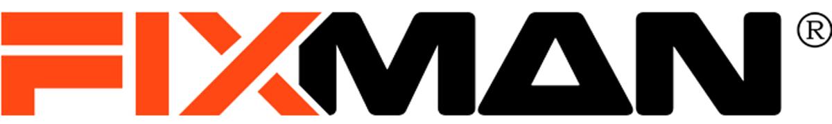 FIXMAN by EZ-Tools