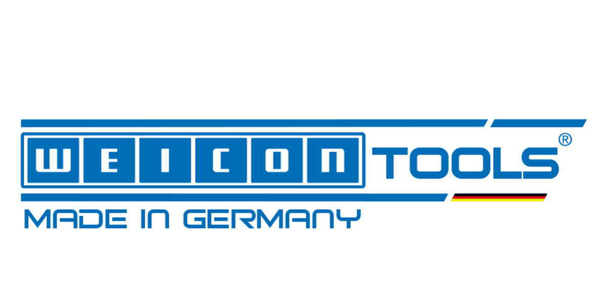 WEICON Tools