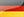 EZ-Tools Deutschland