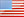 EZ-Tools USA