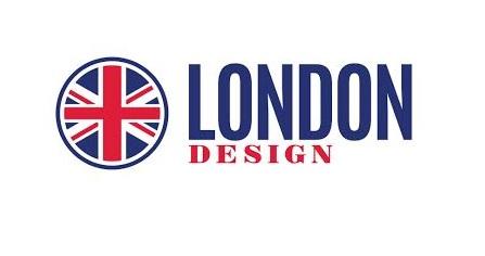 london_design.jpg